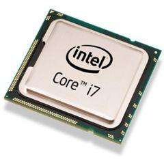Intel Core i7 2600S @m4store.co.uk Idealo: 272,15