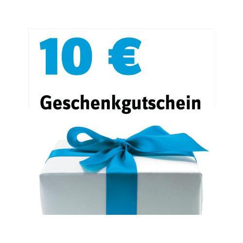 Conrad 40€ Geschenkgutschein für 32,50€