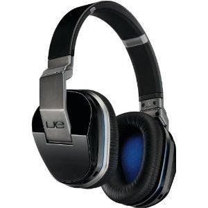 Logitech Ultimate Ears UE9000 bei amazon.es