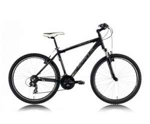 Mountainbike Serious Rockville für 199 Euro