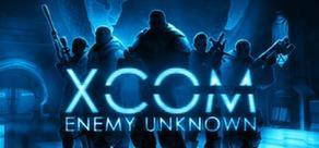 [STEAM] XCOM: Enemy Unknown und DLCs mit dickem Rabatt