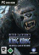 [Download] Peter Jackson´s King Kong @ McGame