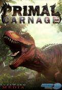 [Steam] Primal Carnage @ Gamersgate