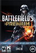 [Origin] Battlefield 3 & Premium Service @GamersGate US ab 7,50€