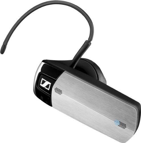 Sennheiser VMX 200 Design Bluetooth-Headset für 59,95€ frei Haus @DC