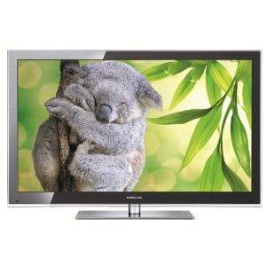 Promarkt: Samsung Plasma 3D PS50C687 für 899,99 incl. Versandkosten