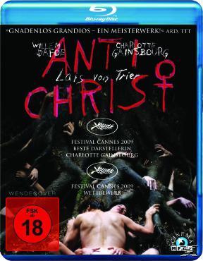 (Bol.de) Blu-rays unter 10 €