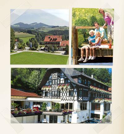 Treueaktion Lorenz Saltletts: 7 Aktionscodes sammeln. Gratis Hotel in Europa 7 tage für 2 Erwachsene und 2 eigene Kinder unter 18 Jahren