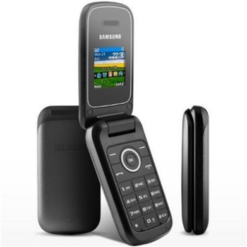 T-Mobile Samsung E1190 inkl. Qipu nur 8,95€