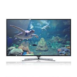 Samsung UE40ES6750 + Samsung HT-E 4200