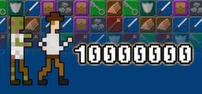 [Steam] 10 000 000 @ GMG