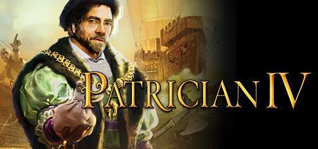 [STEAM] BE Mine 8 Game Bundle mit Patrician IV Drakensang usw