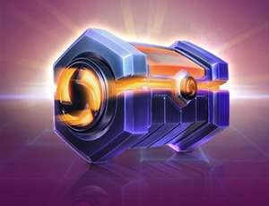 [Twitch Prime] Heroes of the Storm Gratis Loot