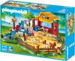 Playmobil 4841 Streichelzoo wieder zu haben für 19,99€ zzgl. 3,90€ Versand von Limal
