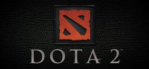 DOTA 2 Steam Geschenk