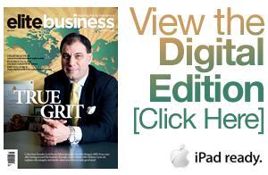 Elite Business Digital Magazin 1 Jahr Kostenlos