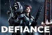 Defiance Digital Download Key
