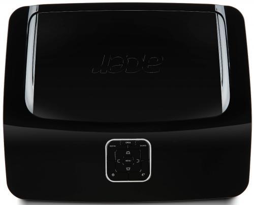 Acer U5200 DLP-Projektor 3D für 399€