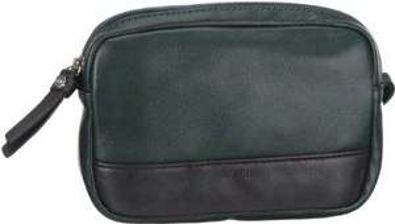 ESPRIT Damen Handtasche J15055 15x15x3 cm (B x H x T)