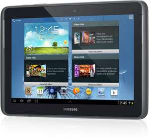 Samsung Galaxy Note 10.1 16GB WiFi