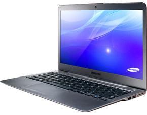 Samsung Notebook Serie 5 Ultra NP530U3C-A0ADE für 468,64 €, vk frei, mit 9PROZENT Gutschein