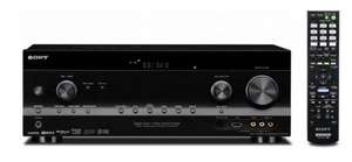 Sony STRDH730 für 199€ – 7.1 AV-Receiver
