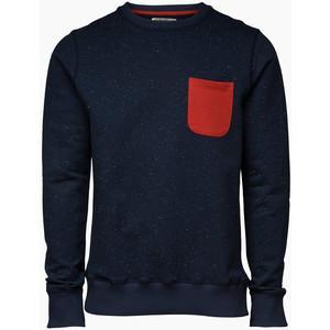 Rundhals-Sweatshirt @ Jack&Jones Goslar auf 10€ reduziert [Lokal?]