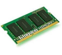 KINGSTON - 4 GB Mac-Notebook-Speicher KTA-MB667/4G DDR2-667 für nur 42,99 EUR inkl. Versand