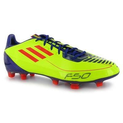 Adidas F30 TRX FG Fußballschuhe Herren 38€ !!!