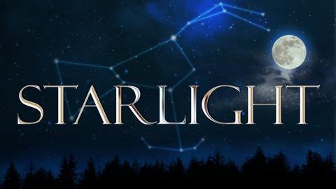 [iOS] Starlight - Mobiles Planetarium kostenlos