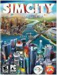 Simcity 5 (2013) Standard Edition DE/EN bei ebay