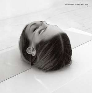 [Stream @Tape.tv] The National - Trouble will find me
