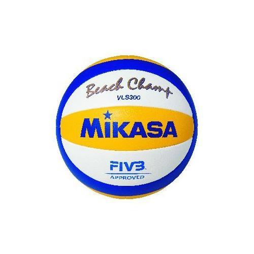 Mikasa Beach Champ VLS 300 bei decathlon.de