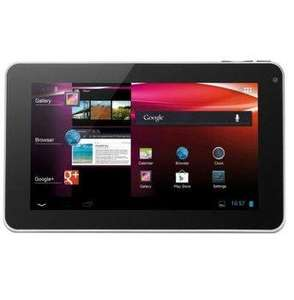 "50% auf ALCATEL ONE TOUCH T10 7"" Tablet Android 4.0 
