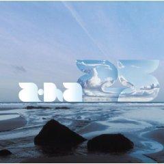 a-ha - 25 (Bonus Track Version) - 3,99€ (Download)