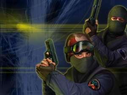 Counter-Strike Global Offensive: Kostenloses Wochenende auf Steam + bis Montag 50% Rabatt
