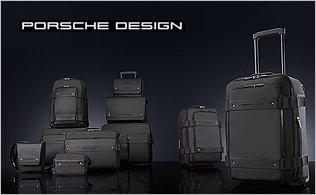 Porsche Design um bis zu 70% reduziert