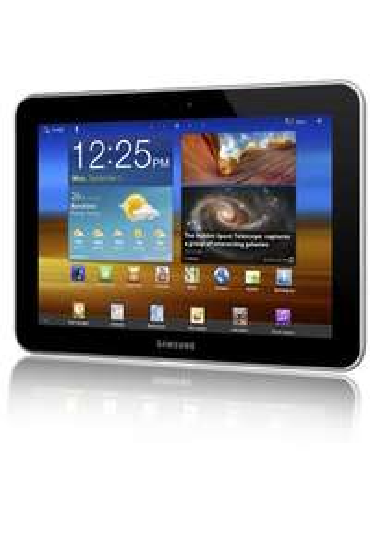 Samsung Galaxy Tab 8.9 LTE für 269,-€ zzgl. VK mit BASE 500 MB Internet Flat