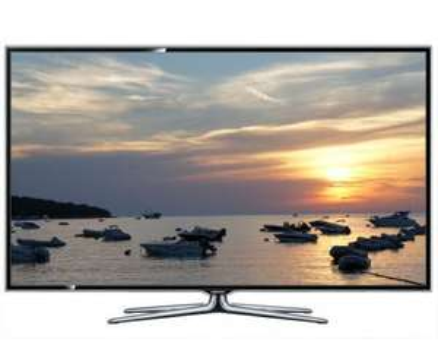 Samsung UE40ES6750 - 40 Zoll 3D-LED-TV mit Triple-Tuner - 538 Euro inkl. Versand