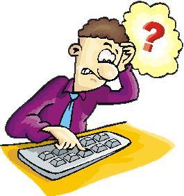 Kostenlose Sofort Hilfe für PC Probleme(15min Telefongespräch)