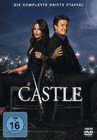 [Cede.de] [DVD] Castle Staffel 3