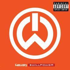 #willpower [Explicit] (mp3Album) @amazon_music >4,- €