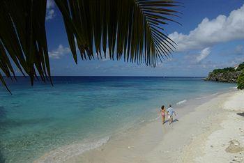 Reise: 1 Woche Curacao (Flug, Transfer, 4* Hotel) 684,- € p.P. - 2 Wochen 969,- € p.P. (Sommerferien Nord/Berlin - incl. Zug zum Flug)