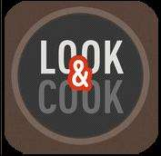 "[iOS] iPad Kochbuch App aus der iPad mini Werbung ""Mind Watering"" kurzzeitig kostenlos statt 4,49 Euro"