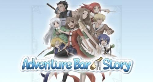 Adventure Bar Story Kostenlos [iOS]
