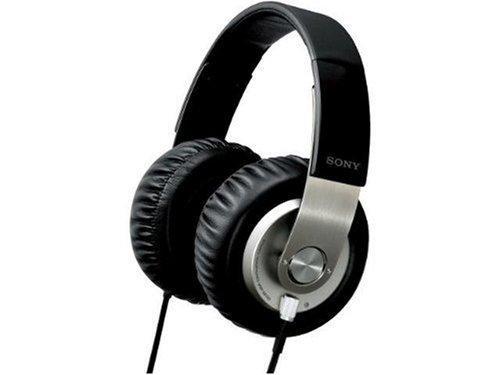 Sony MDR-XB700 - Kopfhörer