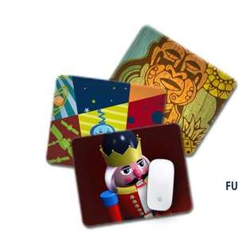[FB] Einen Mauspad aus einem Sortiment von über 100000 Designs auswählen und komplett kostenlos kriegen