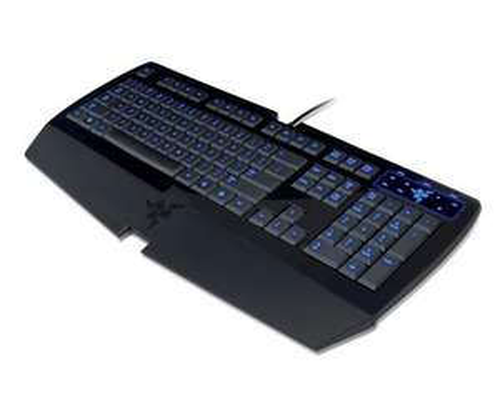 Razer LYCOSA Gaming Keyboard für nur 69,90€ im ESL Shop