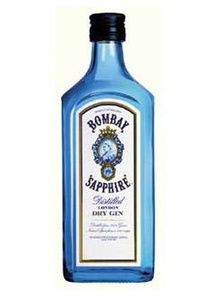 Kaufland (evtl. Deutschlandweit?) Bombay Gin für 14,99€ statt 19,99€