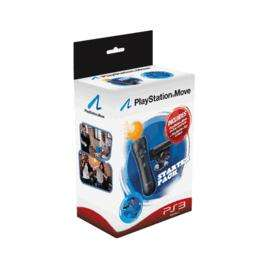 PS3 Move Starter Pack bei Gamestation.co.uk!